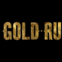 Discovery's #1-Rated Show GOLD RUSH Returns for Its Landmark 10th Season with New Cla Photo