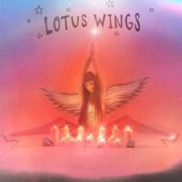 FIIRE Releases Whimsical Debut Single 'Lotus Wings' Photo