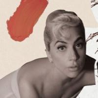 Lady Gaga Announces Virtual Concert Ahead of 'Love For Sale' Album Release