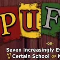 PUFFS Will Open in Denver This Friday Photo