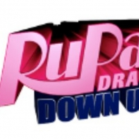 RUPAUL'S DRAG RACE DOWN UNDER Announced as Next International Spinoff of Hit Series Photo