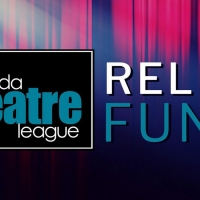 South Florida Theatre League Relief Fund Has Raised Over $12,000 And Distributed $10,000