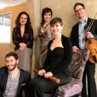 Five Boroughs Music Festival Presents Alkemie With Composer Elliot Cole