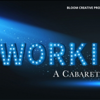 Bloom Creative Productions Seeks Submissions for WORKING TITLE, A CABARET OF NEW WORK Photo