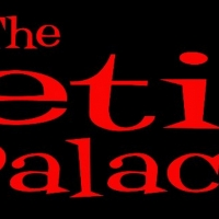 Laughter League Presents THE PETITE PALACE Photo
