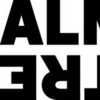 Almeida Theatre Announces New Season For 2021 Photo