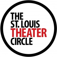 St. Louis Theatre Circle 8th Annual Awards Gala to be Streamed April 7 Photo
