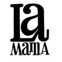 La MaMa Experimental Theatre Club Awarded $1 Million Grant by The Diamonstein-Spielvogel Foundation
