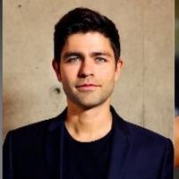 Zoe Kazan, Adrian Grenier & More Announced to Star in CLICKBAIT on Netflix