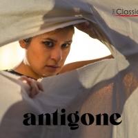BWW Review: ANTIGONE at The Classic Theatre Of San Antonio Photo