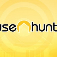 HOUSE HUNTERS to Air New Episodes Three Nights A Week Photo