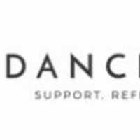 Dance ED Tips and The Streamlined Studio to Present Virtual Dance Benefit Concert