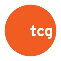 TCG and TheFrontOffice Partner to Launch Freelancers Relief Fund for Theatre Designer Photo