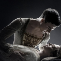 Orlando Ballet Presents THE SLEEPING BEAUTY at the Dr. Phillips Center for the Perfor Photo