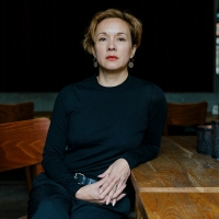 Yellow Earth Theatre and Chinese Arts Now Announce Winners Of Their Inaugural Digital Commission