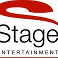 James Triner and Jamie Wolpert Join Stage Entertainment Photo