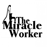 BWW Review: THE MIRACLE WORKER at The Belmont Theatre