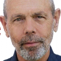 BWW Interview: Emmy-Winner Joe Spano Always Returning To His Theatrical Roots Photo