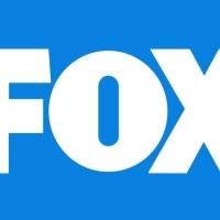 FOX Launches 'She's a Hero' Initiative on International Women's Day Photo