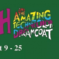 BWW Review: JOSEPH AND THE AMAZING TECHNICOLOR DREAMCOAT at Sharon Playhouse