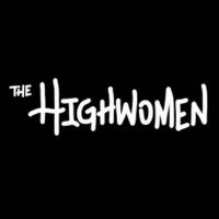 VIDEO: Jimmy Fallon & The Highwomen Cover Fleetwood Mac's 'The Chain'