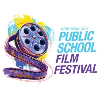 NYC Public School Film Festival Adds New Feature: Student Filmmakers Interview Industry Pros On-Camera