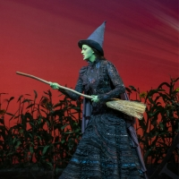 BWW Review: WICKED Brings Dallas Back Together Article
