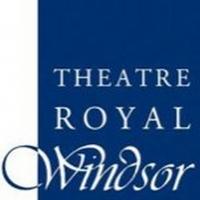 Sean Mathias Announced as Artistic Director of Theatre Royal Windsor
