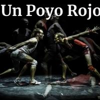 Centaur Theatre In Collaboration With TOHU, Leaps Into A Brand New Season