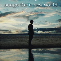 Villanova Theatre Presents Their First Filmed Musical, SONGS FOR A NEW WORLD Photo