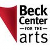 Beck Center for the Arts Announces Ribbon-Cutting Ceremony and Dedication Photo