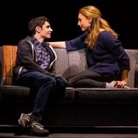 Jessica Phillips Joins the Cast of DEAR EVAN HANSEN on Broadway Tonight Photo