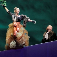 Upcoming Opera Live Streams And On-Demand Content Photo