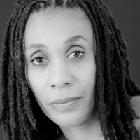 Milwaukee's First Stage Names Samantha D. Montgomery As Artistic Inclusion And Commun Photo