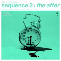 Charming Liars Releases 'Sequence 2: The After' EP Photo