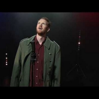 VIDEO: STARS FROM LES MISERABLE at Malmö Opera Photo