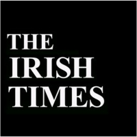 Winners Announced For the 23rd Irish Times Theatre Awards Photo