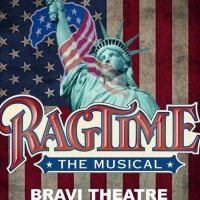 BWW Review: RAGTIME at Selwyn Theatre