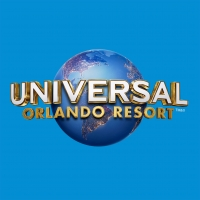 Universal Orlando Resort Announces Ambitious New Theme Park