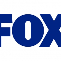 Louie Anderson Will Lead New Comedy at Fox Photo