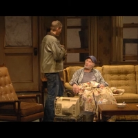 PLAY OF THE DAY! Today's Play: BURIED CHILD by Sam Shepard Photo