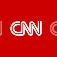 New CNN Original Series FIRST LADIES Premieres Oct. 4 Photo