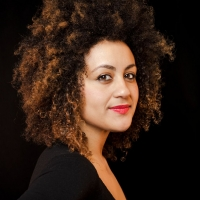Lileana Blain-Cruz to Join Lincoln Center Theater as Resident Director Photo