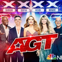 Kelly Clarkson to Serve as Guest Judge on AMERICA'S GOT TALENT Photo