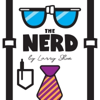 The Hendersonville Performing Arts Company Announces Auditions For THE NERD Photo