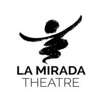 La Mirada Theatre for the Performing Arts Announces 2021-2022 Season of Special Event Photo