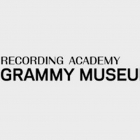 Grammy Museum and Musicares Announce Online Holiday Auction