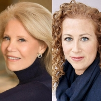 Daryl Roth, Jodi Picoult and Steve Kluger are Coming to 92Y Photo
