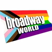 Social Roundup: Broadway Stars React to Supreme Court Anti-Discrimination Ruling for  Photo