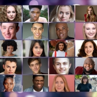 Meet Our NEXT ON STAGE: SEASON 2 College Top 30! Photo